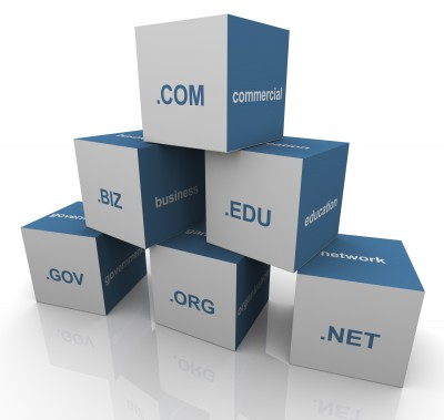 Domain Name Services from Autonetic
