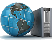 Autonetic Web Hosting